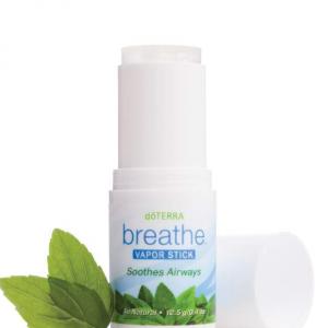 Breathe Vapour Stick